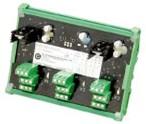 EMA信号隔离分配器