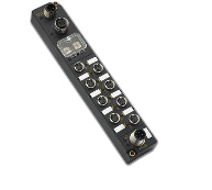 宜科(ELCO)BSDP-0800P-M8系列I/O备件