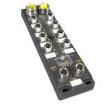 宜科(ELCO)BCEI-1600P-M12系列I/O系统