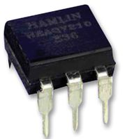 HAMLIN ELECTRONICS  固态继电器  HEAQW210