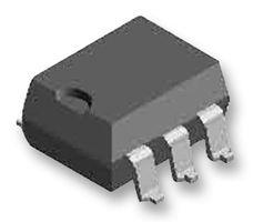 VISHAY SEMICONDUCTOR  固态继电器LH1540AABTR