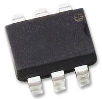 INTERNATIONAL RECTIFIER -- 固态继电器- PVN012APBF