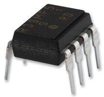 SHARP - 固态继电器-PR39MF51NSZF
