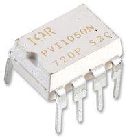 INTERNATIONAL RECTIFIER -固态继电器- PVI1050NPBF