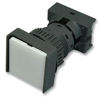 APEM - 指示灯-A0273