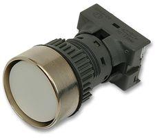 APEM - 指示灯-A0277 -