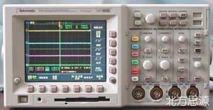 数字示波器 TDS3054B/TDS2024/TDS2014B