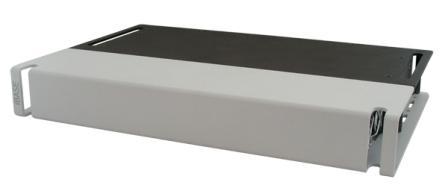 广积科技专为数字广告看板设计的嵌入式系统SI-24S