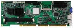 广积最新支持Intel 凌动处理器架构的长卡-IB827