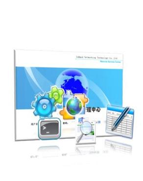 映翰通 InHand DeviceManager 设备监控系统软件