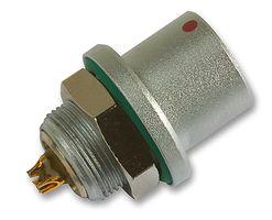 W W FISCHER  - 插座- DBEE102A053-130