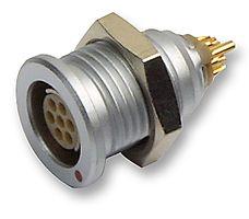 W W FISCHER - 插座 - DBEE103A062-130