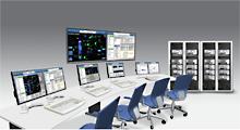 横河电机新型综合生产控制系统CENTUM VP