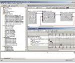 NI-FBUS 通信管理软件 (NI-FBUS CM)