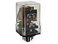 凯萨电子有限公司供应Struthers-Dunn 392系列-低功耗敏感继电器线圈