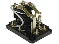 Struthers-Dunn 8系列-螺纹端子功率继电器 凯萨电子