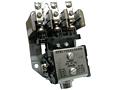 凯萨电子供应 Struthers-Dunn  548系列-接触器