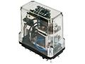 凯萨电子有限公司供应Struthers-Dunn 311系列-工业序继电器