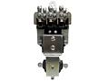 凯萨电子有限公司供应Struthers-Dunn 545系列-螺纹端子锁定接触
