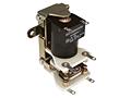 凯萨电子有限公司供应Struthers-Dunn 特殊用途的继电器  158系列-高电压,开放式专用继电器