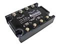 凯萨电子供应 Struthers-Dunn  645RT系列-逆转电机固态继电器