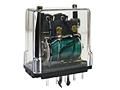 凯萨电子有限公司供应Struthers-Dunn 112系列-低功耗敏感继电器线圈-工业引脚