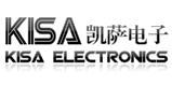 上海锴斐实业有限公司供应L-COM、Connectors( 连接器 ) 、Cable Assemblies(电缆组件)