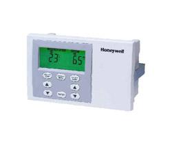 霍尼韦尔R7428A1006温湿度控制器