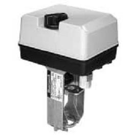 HONEYWELL电动阀门执行器ML7420A6033 ML7420A ML7420