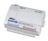 MOXA ioMirror E3000点对点以太网I/O服务器