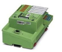 菲尼克斯ILC330PN控制器