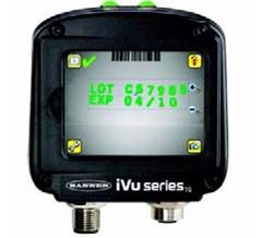 P5iVu传感器反面