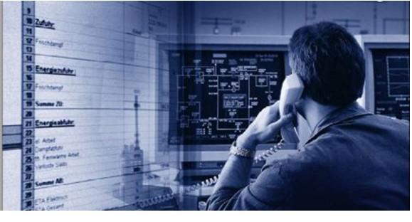 西门子WinCC V7.0/ B. Data 亚洲版综合能源管理系统