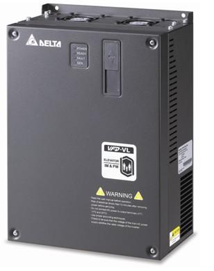 台达VFD-VL系列电梯专用型变频器