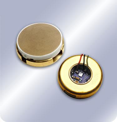 科施 KAVLICO陶瓷电容压力传感器模块