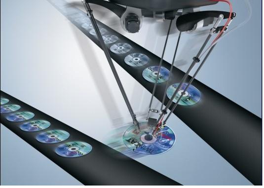 德国倍福TwinCAT自动化软件