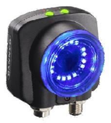 邦纳第五代视觉传感器P5 iVu