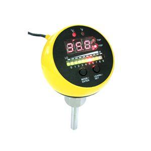 伊玛流动温度传感器