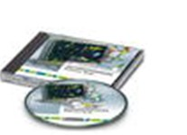 菲尼克斯PC WORX 6.0