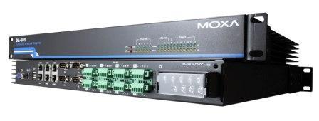 MOXA-电力专用计算机-DA-685/683/682/681系列