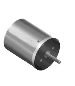 科施CST专利磁技术新型线性音圈电机