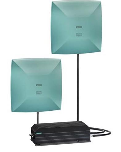 西门子SIMATIC RF660 固定式UHF RFID 读写器