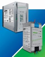 787系列适于工业应用的一系列出色电源产品