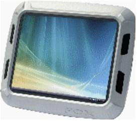 研扬科技FOX-150  15