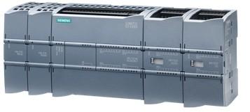 西门子SIMATIC S7-1200
