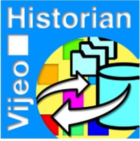施耐德Vijeo Historian