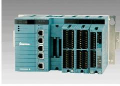 横河电机增强型STARDOMTM FCN-RTU低功耗自律型控制器