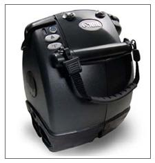 Datamax-O'neil LP3便携式标签打印机,条码打印机