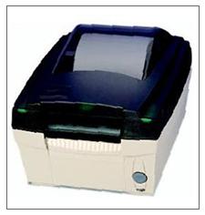 Datamax-O'neil  Ex2办公级热敏条码打印机,标签打印机