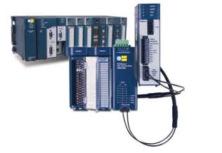 GE Fanuc控制器PACMotion